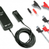 Teledyne LeCroy - HVD3106-6M 1kV, 80 MHz High Voltage Differential Probe with 6m cable