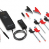 Teledyne LeCroy - HVD3106 1kV, 120 MHz High Voltage Differential Probe
