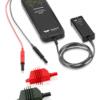 Teledyne LeCroy - HVD3206 2kV, 120 MHz High Voltage Differential Probe