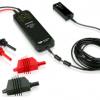 Teledyne LeCroy - HVD3605 6kV, 100 MHz High Voltage Differential Probe