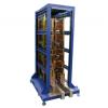AMETEK - Programmable High-Current (Copperhead) DC Power System