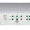 Brandywine - IBU-160i Intelligent Distribution Amplifier