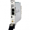 VTI Instruments - EMX-2500 Gigabit Ethernet LXI Controller for EMX Series PXIe Instruments