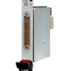 VTI Instruments - SMX-2002 10 channel, 16 A SPDT switch