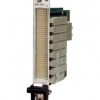 VTI Instruments - SMX-4410 - high-density PXIe matrix module