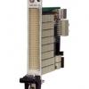 VTI Instruments - SMX-5001 80 ch 300 V/2 A SPST switch