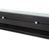 Advanced Illumination - LL137 Medium Intensity Line Lights