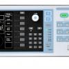 Yokogawa - LS3300 AC Power Calibrator