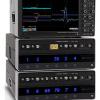 Teledyne LeCroy - LabMaster 10 Zi-A High Bandwidth Modular Oscilloscopes 20 GHz – 100 GHz