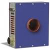 Yokogawa - 2000 Amp Peak Programmable Current Transformer System ITZ