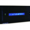 Brandywine - M211 Modular Network Time Server with GPS or IRIG Input & Expansion Slots