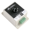 Advanced Illumination - MP-ICS - Manual Dimming Accessory