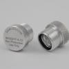 Dualos - LCF Shipping Plugs