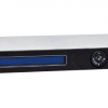 Brandywine - NTP80 Plus - Triple Port Network Time Server