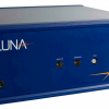 Luna - OVA 5000 - Optical Vector Analyzer - All-Parameter Analysis