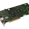 Brandywine - PCI SyncClock32 UNIV - both +5V and +3.3V signaling on this PCI card with optional GPS