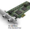GET Engineering - PCIe NTDS Serial Type D