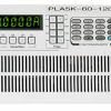AMREL - PLA Series Air-Cooled Programmable DC Electronic Loads