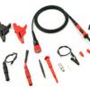Teledyne LeCroy - PPE4KV 100:1 400 MHz 50M Ohm High-Voltage Probe