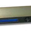 Brandywine - IEEE-1588 PTP80 Grand Master Clock