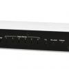Brandywine - QFS-106 Free Running GPS Frequency Standard