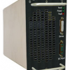 Elgar - ReFlex Power 875VA AC Power Source Module