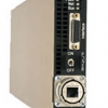 Elgar - ReFlex Power Ethernet Enabled Controller Module