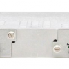 Brandywine - RG-2111 - Redundant GPS Reference Frequency Generator With Dual NTP Ports (2)