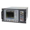 VIAVI - RGS-2000NG TCAS Test Set