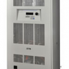 AMETEK - RS Series High power AC and DC Power Source