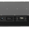 Crystal Rugged - RS112S14 Rugged 1U Embedded Computer / Workstation