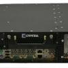 Crystal Rugged - RS232SF Rugged 2U Server