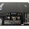 Crystal Rugged - RS363S15F Rugged 3U Server