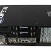Crystal Rugged - RS363SF Rugged 3U Server / Workstation