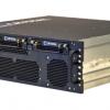 Crystal Rugged - RS373S17 Rugged 3U Server / Workstation