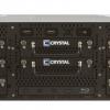 Crystal Rugged - RS378L24 Rugged 3U Server / Workstation