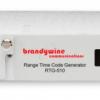 Brandywine - RTG-510 - Universal GPS and Time Code Processor