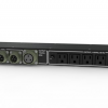 PowerGridm - Remote Power Interconnect Module LBI – Military Power Conditioner