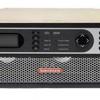 Sorensen - SG Series 5kW-30kW Modular Programmable Precision High Power DC Power Supply