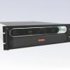 Sorensen - SGe Series - 5kW-30kW economical programmable high power DC supply