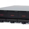 Sorensen - ASD FLX Series Programmable Precision High Power DC Power Supply