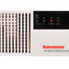 Sorensen - XFR Series 2.8 kW Programmable Analog DC Power Supply