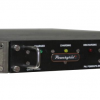 Powergridm - 800 Watts / VA Standalone UPS – Tactical UPS