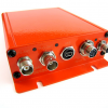 Brandywine - Miniature Airborne Timecode Processor (TCP-AM)