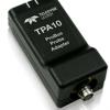 Teledyne LeCroy - TPA10-QUADPAK Set of 4 TPA10 ProBus Probe Adapters