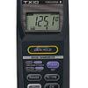 Yokogawa TX10 Series Digital Thermometers (Single-Function)