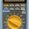 Yokogawa - TY710 Digital Multimeter