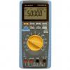 Yokogawa - TY720 Digital Multimeter