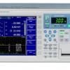 Yokogawa - WT3000E Precision Power Analyzer