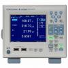 Yokogawa - WT500 Mid-Range Power Analyzer